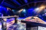 Fintly Afterworkparty Torhout 2015